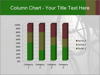 0000073051 PowerPoint Template - Slide 50