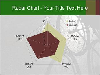 0000073051 PowerPoint Template - Slide 51