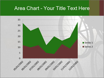 0000073051 PowerPoint Template - Slide 53