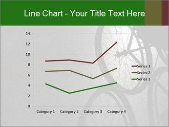0000073051 PowerPoint Template - Slide 54