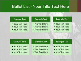 0000073051 PowerPoint Template - Slide 56