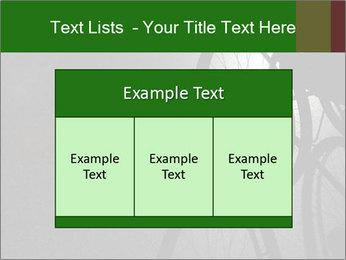 0000073051 PowerPoint Template - Slide 59
