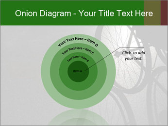 0000073051 PowerPoint Template - Slide 61