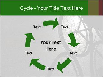 0000073051 PowerPoint Template - Slide 62