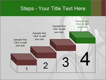 0000073051 PowerPoint Template - Slide 64