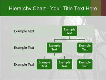 0000073051 PowerPoint Template - Slide 67