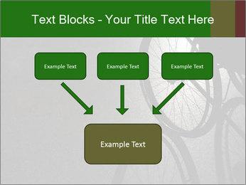 0000073051 PowerPoint Template - Slide 70