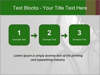 0000073051 PowerPoint Template - Slide 71