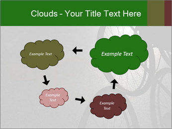 0000073051 PowerPoint Template - Slide 72