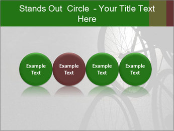 0000073051 PowerPoint Template - Slide 76