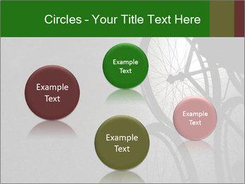 0000073051 PowerPoint Template - Slide 77