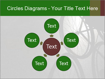 0000073051 PowerPoint Template - Slide 78