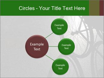 0000073051 PowerPoint Template - Slide 79