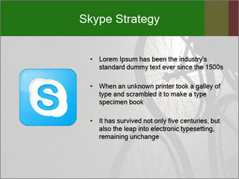 0000073051 PowerPoint Template - Slide 8