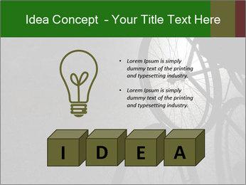 0000073051 PowerPoint Template - Slide 80