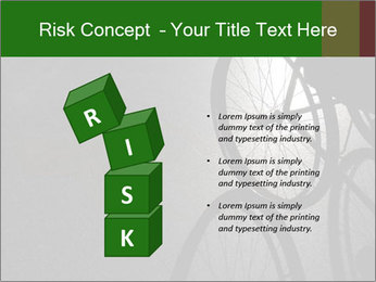 0000073051 PowerPoint Template - Slide 81