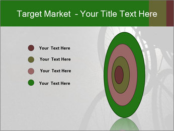 0000073051 PowerPoint Template - Slide 84