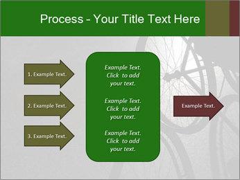 0000073051 PowerPoint Template - Slide 85