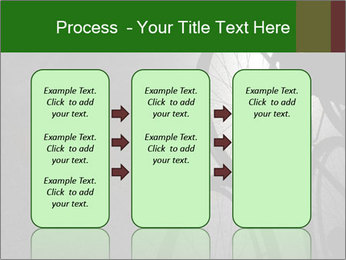 0000073051 PowerPoint Template - Slide 86