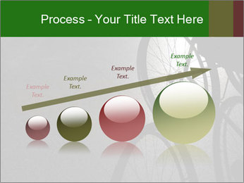0000073051 PowerPoint Template - Slide 87