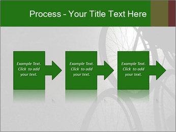 0000073051 PowerPoint Template - Slide 88