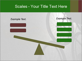 0000073051 PowerPoint Template - Slide 89