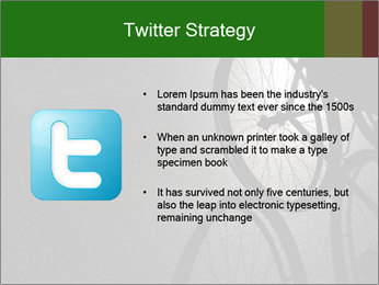 0000073051 PowerPoint Template - Slide 9