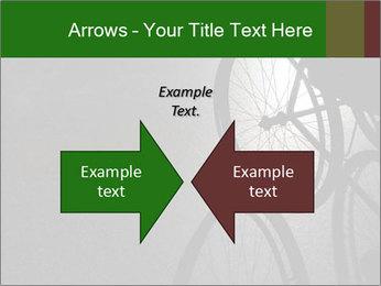0000073051 PowerPoint Template - Slide 90