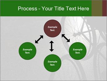 0000073051 PowerPoint Template - Slide 91