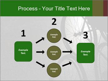 0000073051 PowerPoint Template - Slide 92