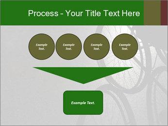 0000073051 PowerPoint Template - Slide 93