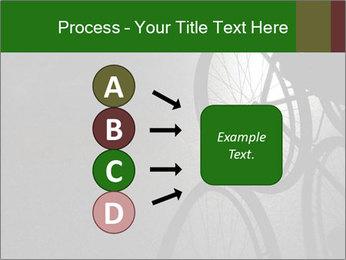 0000073051 PowerPoint Template - Slide 94