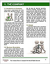 0000073051 Word Templates - Page 3