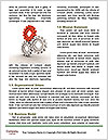 0000073051 Word Template - Page 4