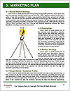 0000073051 Word Templates - Page 8