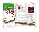 0000073052 Brochure Templates