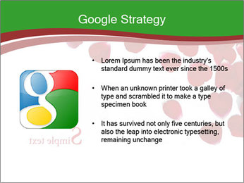 0000073052 PowerPoint Template - Slide 10