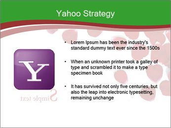 0000073052 PowerPoint Template - Slide 11