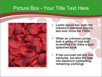 0000073052 PowerPoint Template - Slide 13