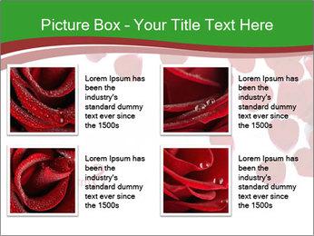 0000073052 PowerPoint Template - Slide 14
