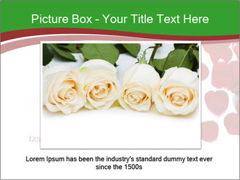 0000073052 PowerPoint Template - Slide 16