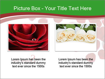 0000073052 PowerPoint Template - Slide 18