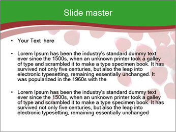 0000073052 PowerPoint Template - Slide 2