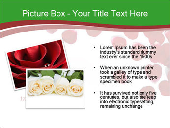 0000073052 PowerPoint Template - Slide 20