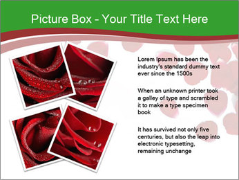 0000073052 PowerPoint Template - Slide 23