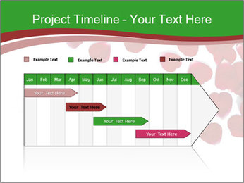 0000073052 PowerPoint Template - Slide 25