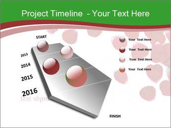 0000073052 PowerPoint Template - Slide 26