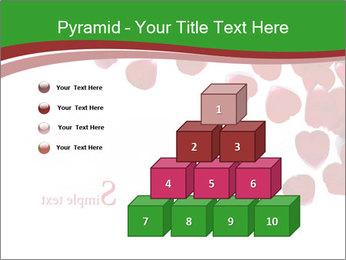 0000073052 PowerPoint Template - Slide 31