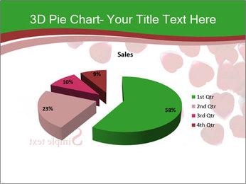 0000073052 PowerPoint Template - Slide 35
