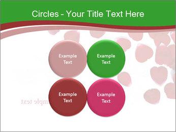 0000073052 PowerPoint Template - Slide 38